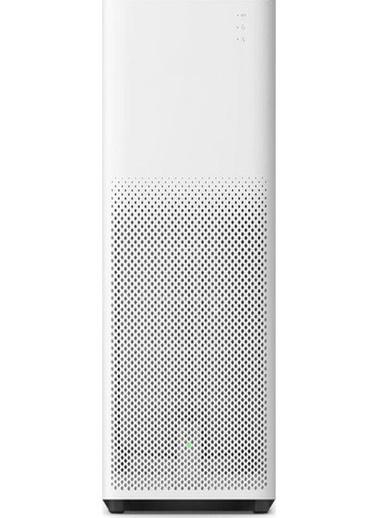 Xiaomi Mi Air Purifier 2h Akıllı Hava Temizleyici Beyaz